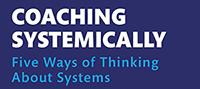 systems5ways.com Logo